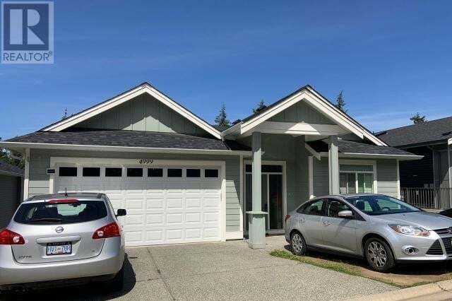 House for sale at 4999 Dunn Pl Nanaimo British Columbia - MLS: 470282
