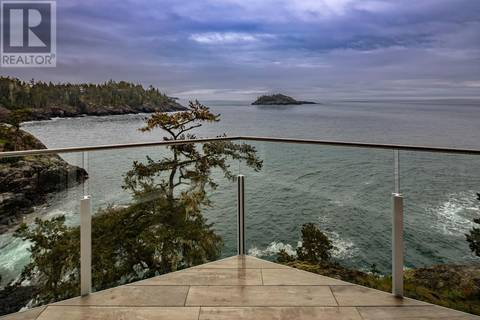 Condo for sale at 1000 Sookepoint Pl Unit 49a Sooke British Columbia - MLS: 408643
