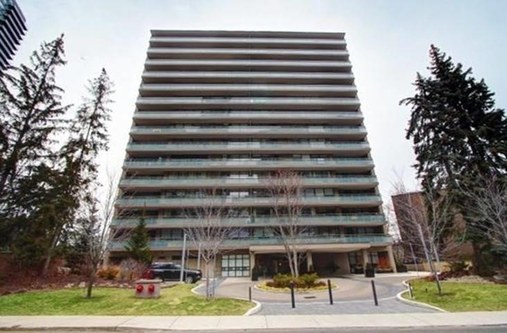 66 Collier Condos Condos: 66 Collier Street, Toronto, ON