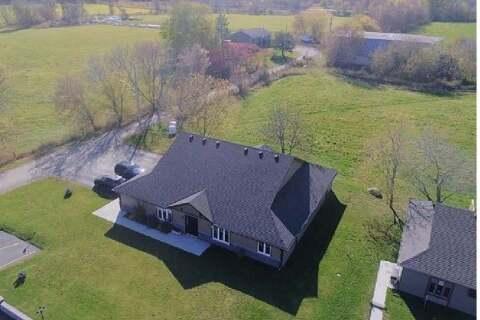 Townhouse for sale at 4 Adams St Westport Ontario - MLS: 1193452