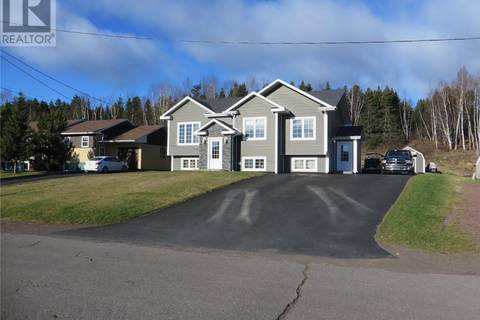 House for sale at 4 Kings Rd Bishop's Falls Newfoundland - MLS: 1187477