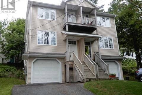 House for sale at 4 Rockhaven Dr Halifax Nova Scotia - MLS: 201915473