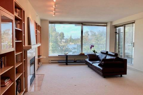 Condo for sale at 1403 Beach Ave Unit 4B Vancouver British Columbia - MLS: R2391686