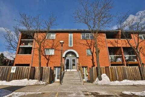 Condo for sale at 2866 Battleford Rd Unit 4B Mississauga Ontario - MLS: W4429425