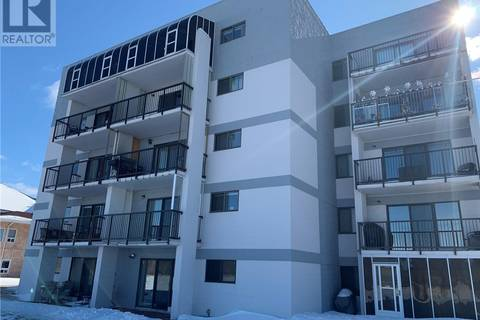 House for sale at 516 River St E Unit 4c Prince Albert Saskatchewan - MLS: SK801603