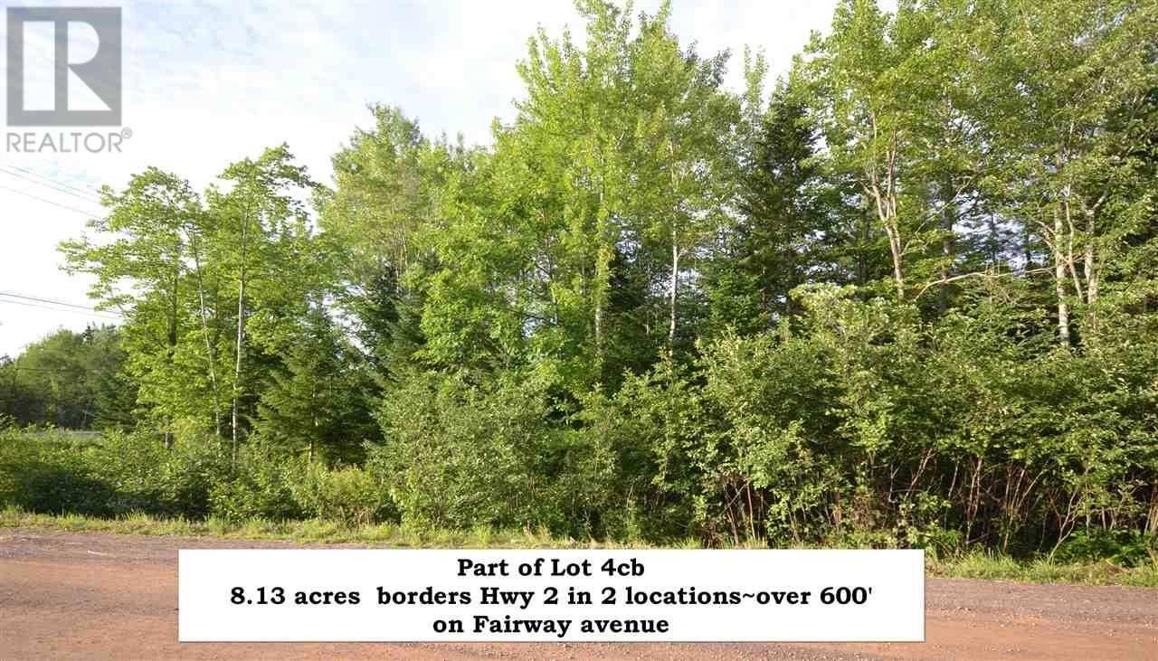 Home for sale at  2 Hy Unit 4cd Shubenacadie East Nova Scotia - MLS: 201918235
