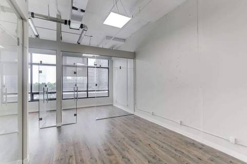 Commercial property for lease at 4773 Yonge St Apartment 4N Toronto Ontario - MLS: C4480218