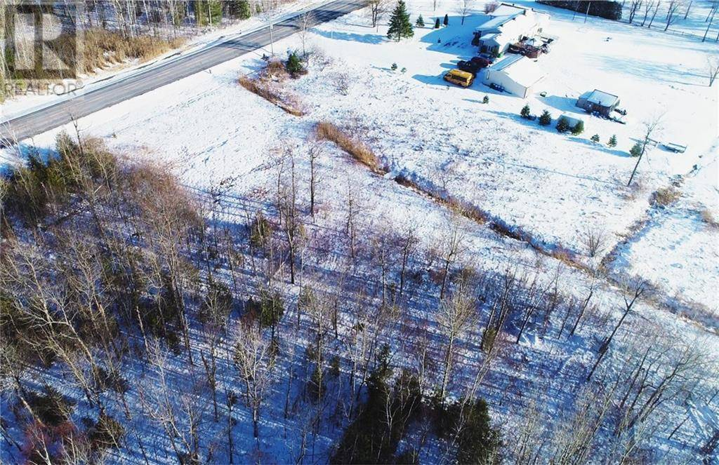 Home for sale at  4th Line Rd Glen Robertson Ontario - MLS: 1175578