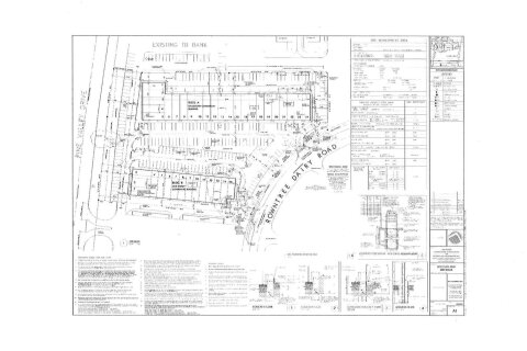 Commercial property for sale at 7611 Pine Valley Dr Unit 5 & 6 Vaughan Ontario - MLS: N4997716