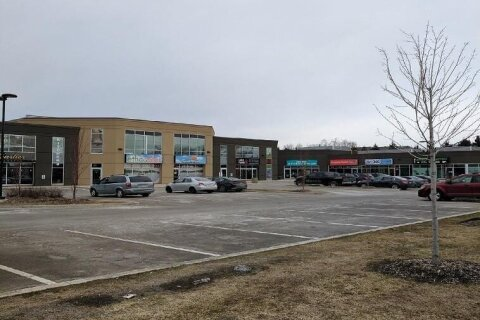 Commercial property for sale at 494 Veterans Dr Unit 5 & 7 Barrie Ontario - MLS: 40024399