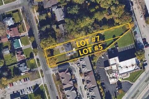Home for sale at 5 Bellamy Rd Toronto Ontario - MLS: E4688005