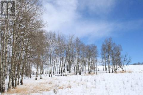 Residential property for sale at 0 Range Rd Unit 5 Rural Clearwater County Alberta - MLS: ca0127468