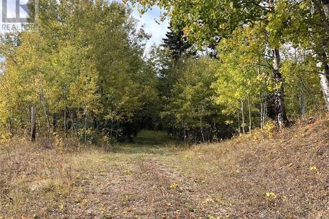 Residential property for sale at 0 Range Rd Unit 5 Rural Clearwater County Alberta - MLS: ca0162591