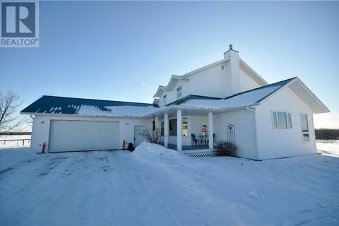 Residential property for sale at 0 Range Rd Unit 5 Rural Clearwater County Alberta - MLS: ca0188117