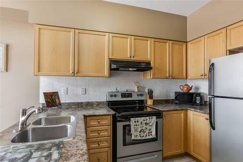 Condo for sale at 10 Loring Doolittle Ct Aurora Ontario - MLS: N4456234