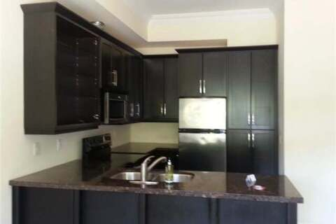 Condo for sale at 1009 Lorne Park Rd Unit 5 Mississauga Ontario - MLS: W4897809