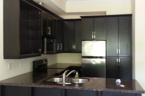 Condo for sale at 1009 Lorne Park Rd Unit 5 Mississauga Ontario - MLS: W4669412
