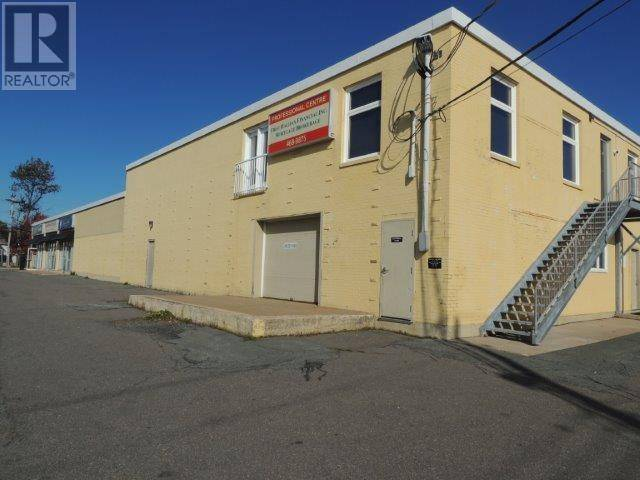 Property for rent at 102 Albro Lake Rd Unit 5 Dartmouth Nova Scotia - MLS: 201825820