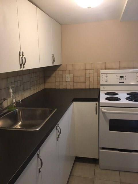 Apartment for rent at 102 Herkimer St Unit 5 Hamilton Ontario - MLS: H4056895