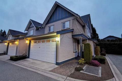 Townhouse for sale at 10222 No. 1 Rd Unit 5 Richmond British Columbia - MLS: R2446529