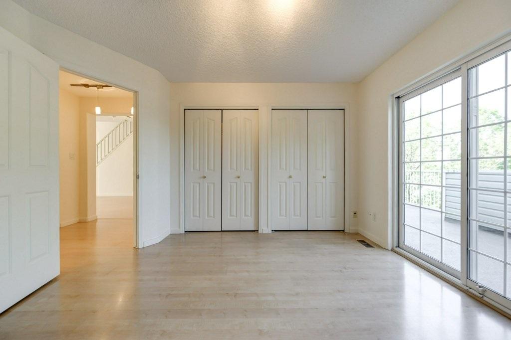 For Sale: 5 - 10235 111 Street, Edmonton, AB | 2 Bed, 2 Bath Condo for $489,900. See 30 photos!