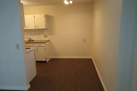 Condo for sale at 104 Sabrina Wy Southwest Unit 5 Calgary Alberta - MLS: C4275489