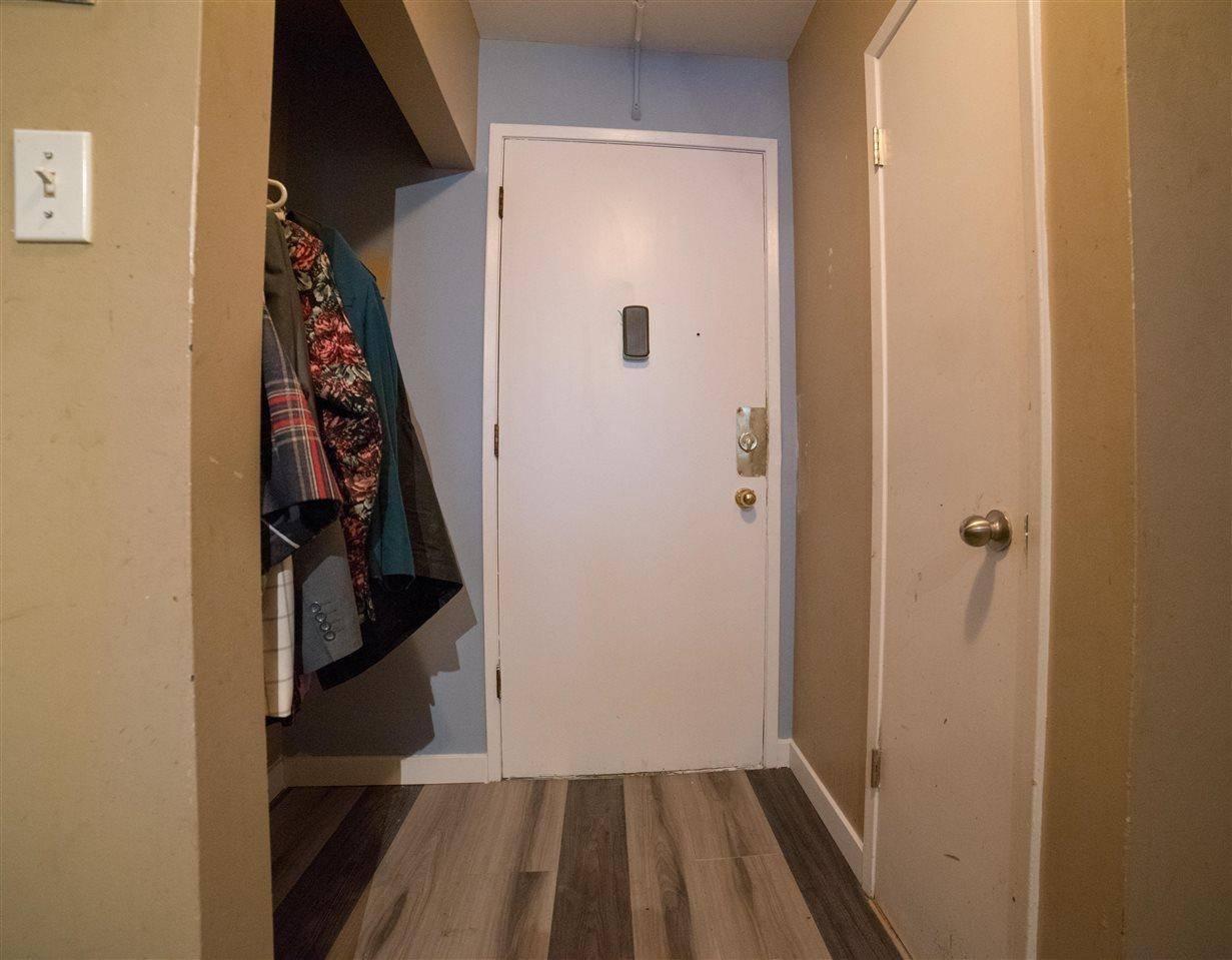 Condo for sale at 10635 114 St Nw Unit 5 Edmonton Alberta - MLS: E4181067
