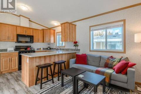 Home for sale at 1074 Old Victoria Rd Unit 5 Nanaimo British Columbia - MLS: 456499