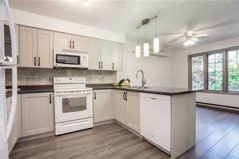Condo for sale at 111 Victoria St Unit 5 Whitby Ontario - MLS: E4612093