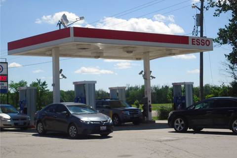 Commercial property for sale at 1129 Hwy 5 Hy Hamilton Ontario - MLS: X4728055