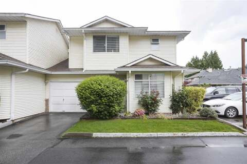 Townhouse for sale at 11934 Laity St Unit 5 Maple Ridge British Columbia - MLS: R2458063