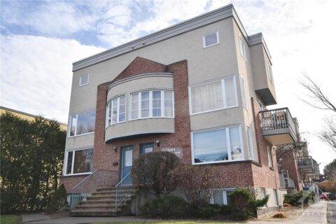 Condo for sale at 1204 Shillington Ave Unit 5 Ottawa Ontario - MLS: 1219192