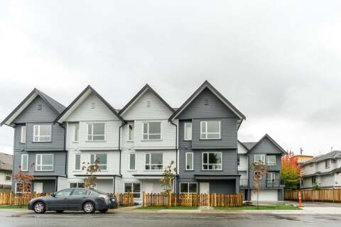 Townhouse for sale at 12088 76 Ave Unit 5 Surrey British Columbia - MLS: R2463339