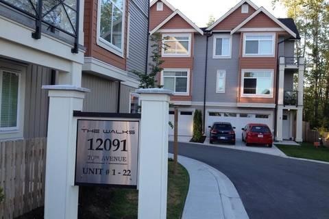 5 - 12091 70 Avenue, Surrey | Image 1