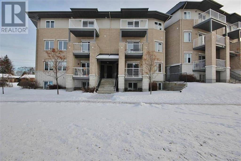House for sale at 1210 Mcwatters Rd Unit 5 Ottawa Ontario - MLS: 1176997