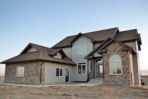 House for sale at 5 Range Road 72  Rural Cypress County Alberta - MLS: MH0193511
