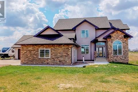 House for sale at 12331 Range Rd Unit 5 Medicine Hat Alberta - MLS: mh0165685