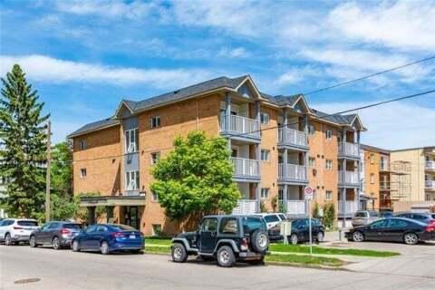 Condo for sale at 125 23 Ave Southwest Unit 5 Calgary Alberta - MLS: C4302545