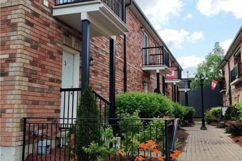 Condo for sale at 125 Prescott St Unit 5 Kemptville Ontario - MLS: 1204400