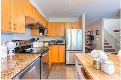 Townhouse for sale at 1268 Riverside Dr Unit 5 Port Coquitlam British Columbia - MLS: R2406330