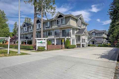 Townhouse for sale at 12775 63 Ave Unit 5 Surrey British Columbia - MLS: R2499858