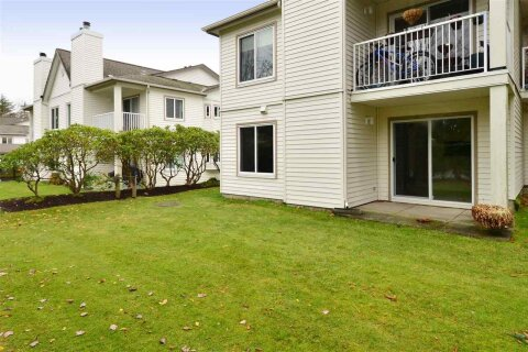 Townhouse for sale at 12964 17 Ave Unit 5 Surrey British Columbia - MLS: R2518233
