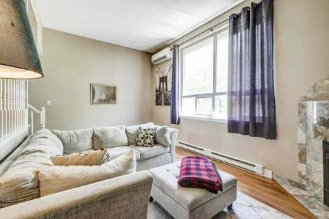 Condo for sale at 1310 Fieldlight Blvd Unit 5 Pickering Ontario - MLS: E4782635