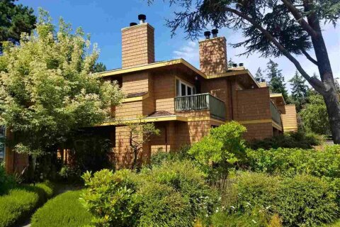 Home for sale at 134 Madrona Rd Unit 5 Galiano Island British Columbia - MLS: R2481767