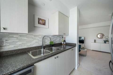 Condo for sale at 1346 Danforth Rd Unit 205 Toronto Ontario - MLS: E4771352