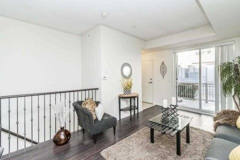 Condo for sale at 135 Long Branch Ave Unit 5 Toronto Ontario - MLS: W4989080