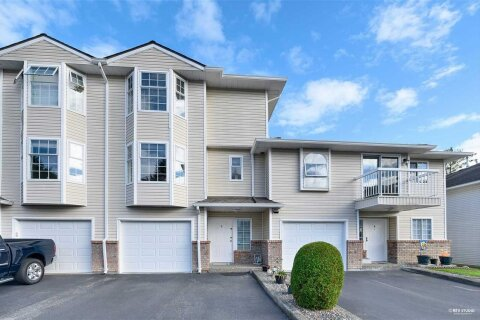 Townhouse for sale at 13970 72 Ave Unit 5 Surrey British Columbia - MLS: R2511531