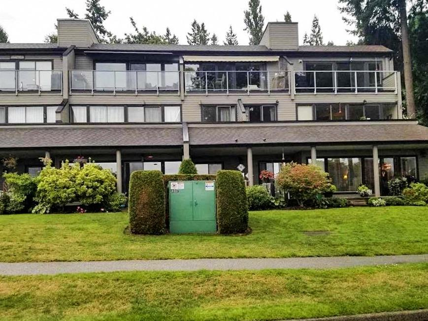 Removed: 5 - 14025 Nico Wynd Drive, Surrey, BC - Removed on 2019-09-18 12:09:02