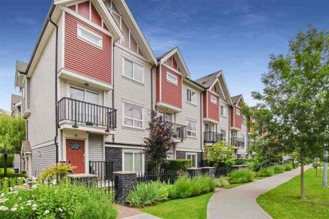 Townhouse for sale at 14177 103 Ave Unit 5 Surrey British Columbia - MLS: R2470471