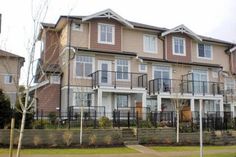 Townhouse for sale at 14356 63a Ave Unit 5 Surrey British Columbia - MLS: R2437738